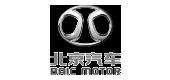 logo_19